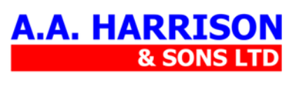 A.A Harrison & Sons